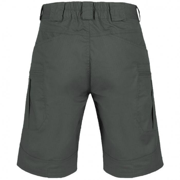 """Helikon Urban Tactical Shorts 11"""" Shadow Grey"""