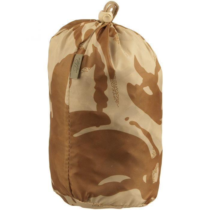 Pro-Force Camouflage Net 2x2m DPM Desert