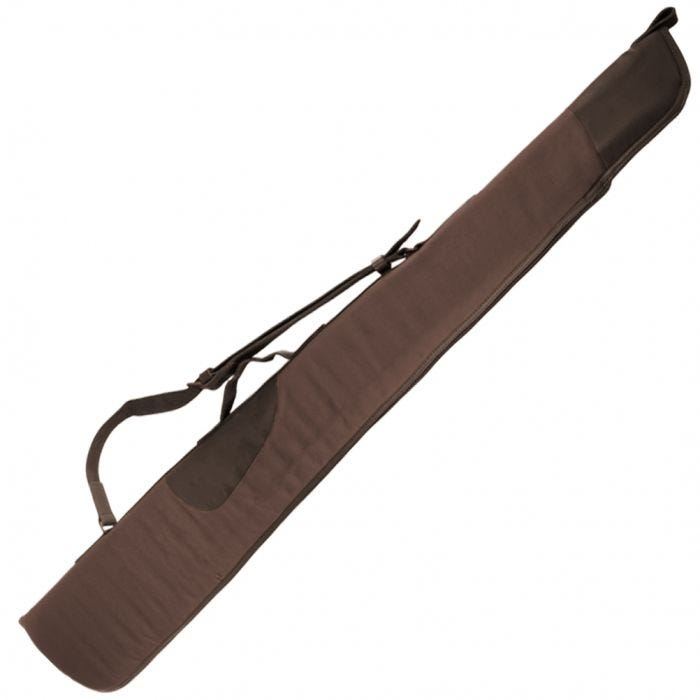Jack Pyke Canvas Shotgun Slip Brown