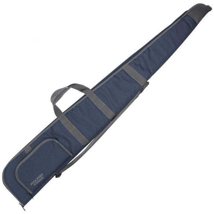 Jack Pyke Sporting Gun Slip Blue