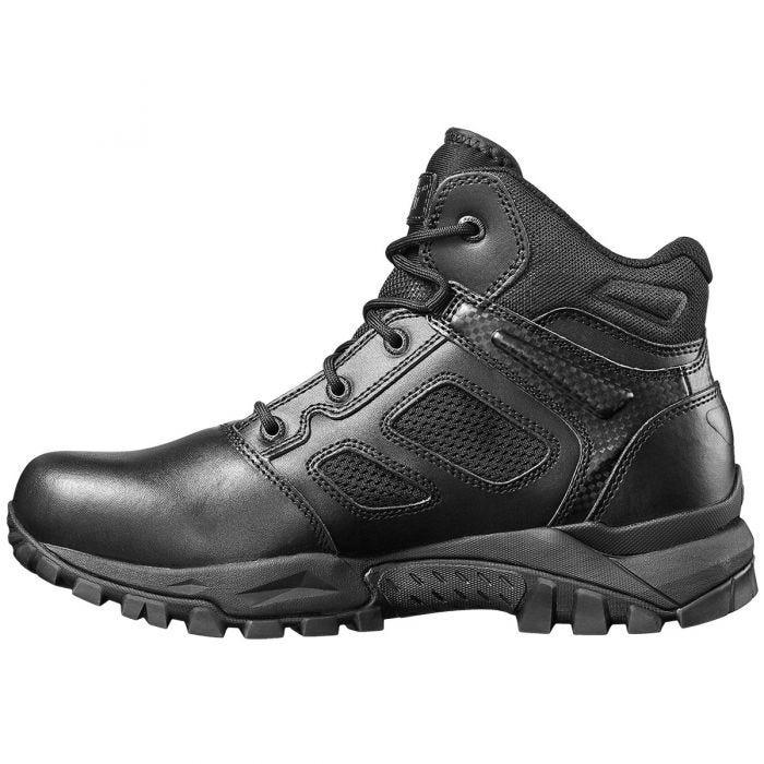 0ec4119a1a0 Magnum Elite Spider X 5.0 Boots