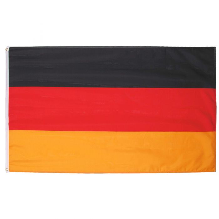 MFH Flag Germany 90x150cm