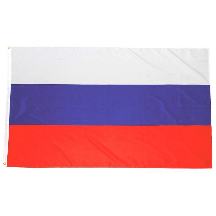 MFH Flag Russia 90x150cm