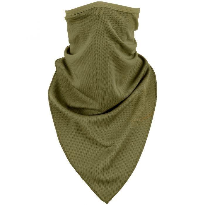 MFH Tactical Scarf OD Green