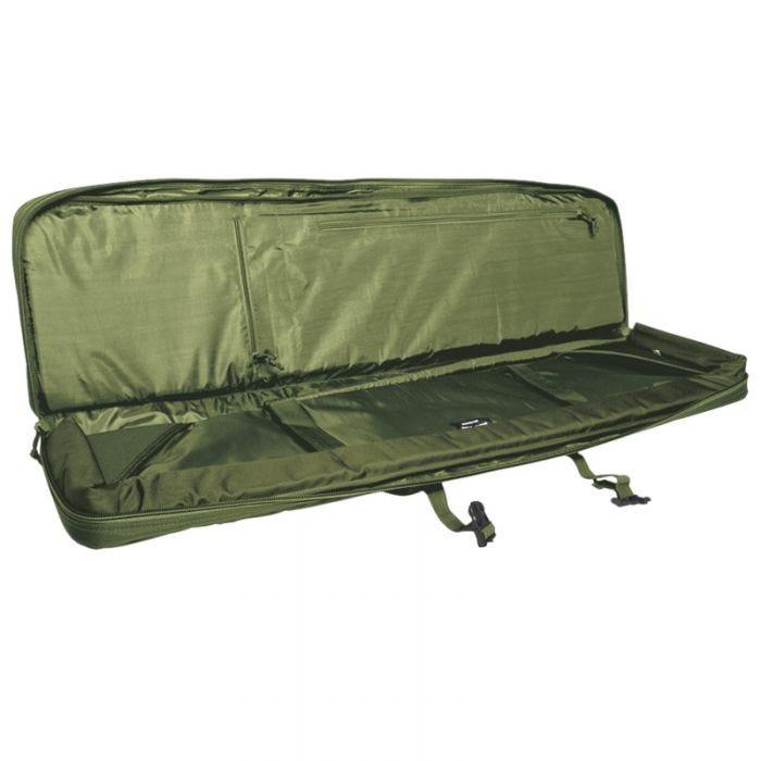 Mil-Tec Rifle Case Large Olive