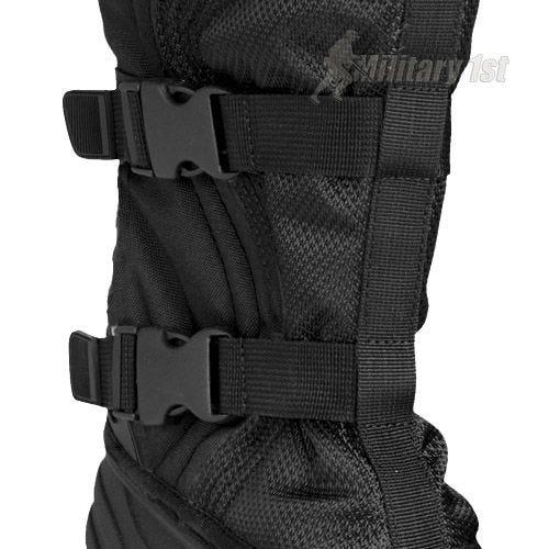 8cdbf57c3 Mil-Tec Snow Boots Arctic