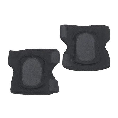 MFH Neoprene Elbow Pads Black
