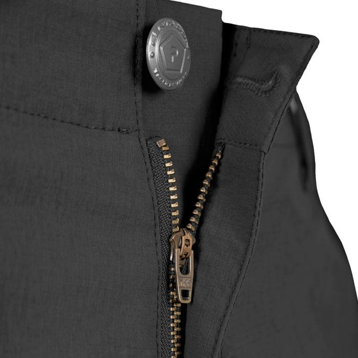 Pentagon Gomati Expedition Pants Black