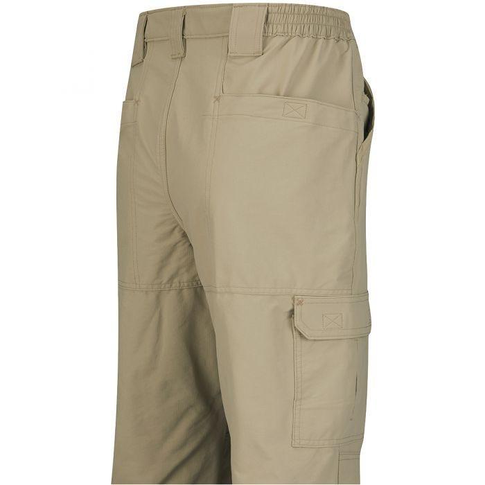 Propper Men's Stretch Tactical Pants Khaki