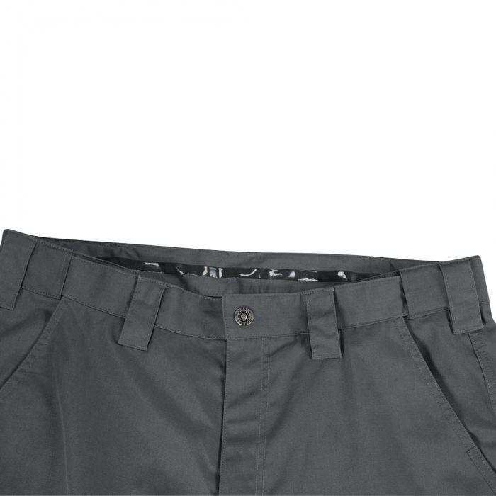 Propper Men's RevTac Pants Charcoal