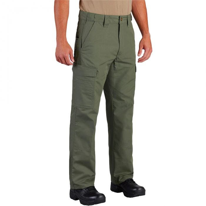 Propper Men's RevTac Pants Olive
