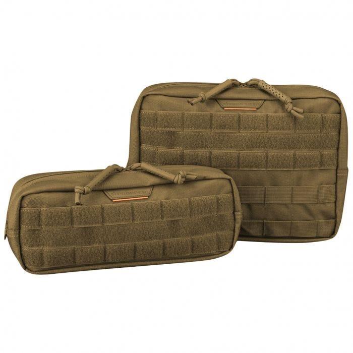 Propper U.C. Assault Kit Coyote