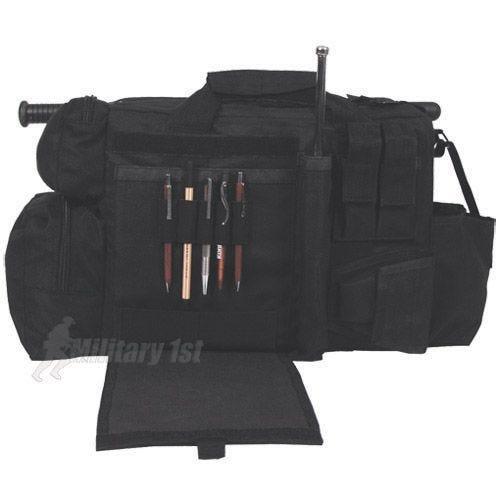 MFH Security Bag