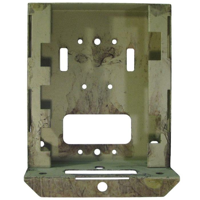 SpyPoint SB-91 Security Box Camo