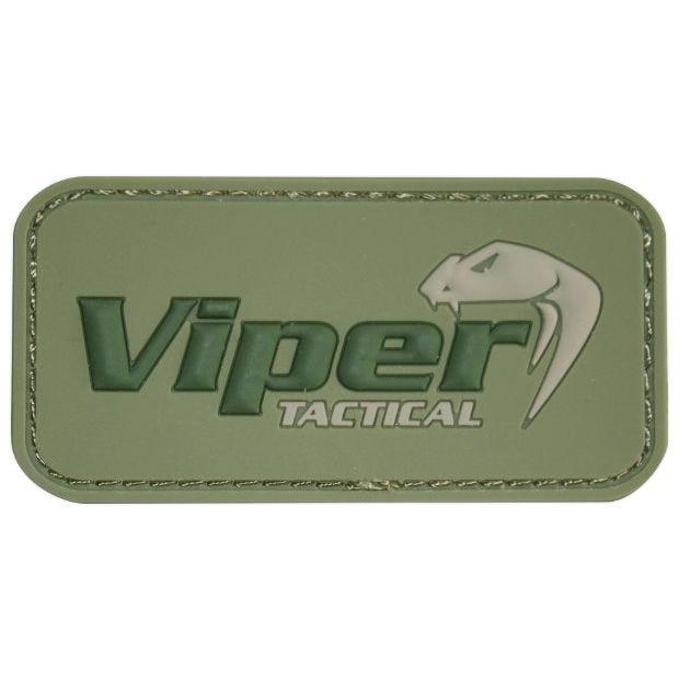 Viper Elite Carrier V-Cam