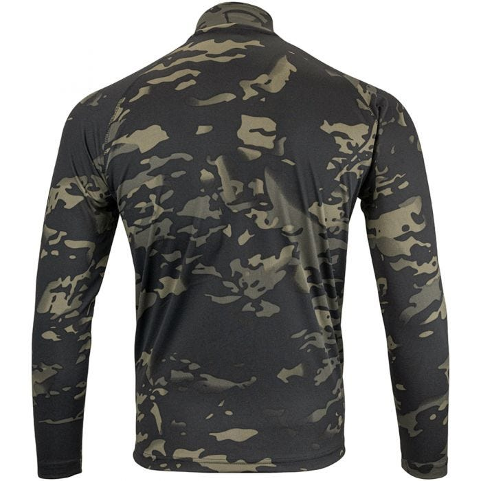 Viper Mesh-tech Armour Top V-Cam Black