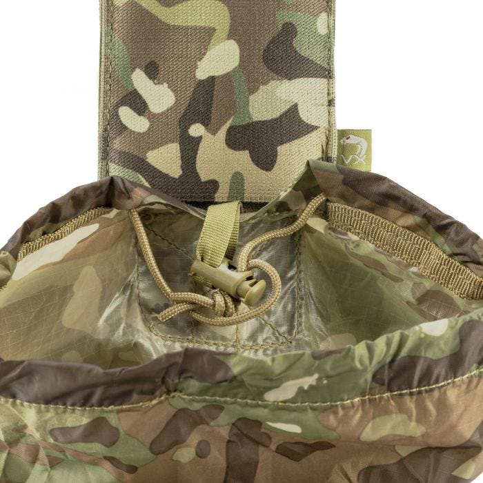 Viper VX Stuffa Dump Bag V-Cam