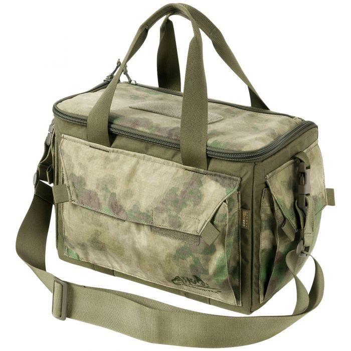 Helikon Range Bag A-TACS FG