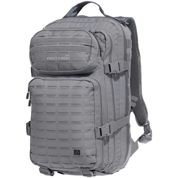 Pentagon Philon Backpack Wolf Grey
