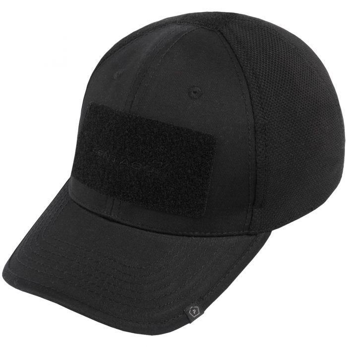 Pentagon Raptor BB Cap Black