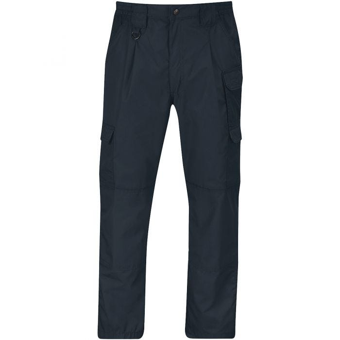 Propper Men's Lightweight Tactical Pants LAPD Navy