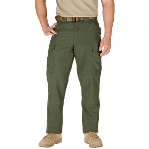 5.11 TDU Pants TDU Green