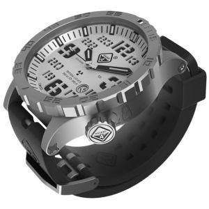 combat tactical watches gmt africa south