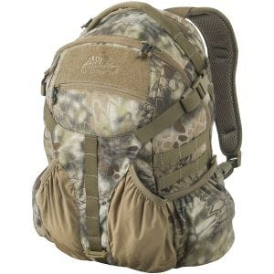Helikon Raider Backpack Kryptek Highlander