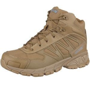 Magnum Uniforce 6.0 Boots Coyote