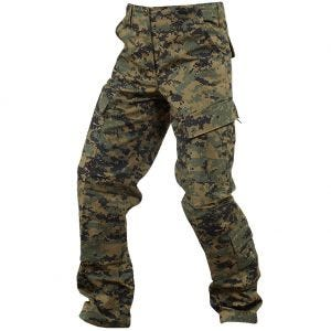 Pentagon ACU Combat Pants Marpat