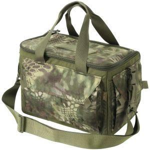 Helikon Range Bag Kryptek Mandrake