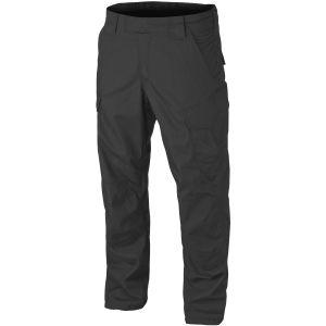 Viper Contractors Pants Black
