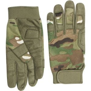 Viper Special Forces Gloves V-Cam