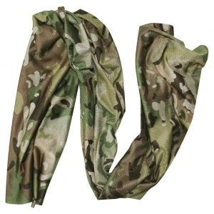 Viper Special Ops Scarf V-Cam