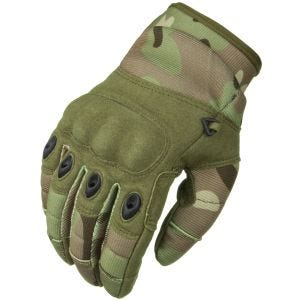 Viper Tactical Elite Gloves V-Cam