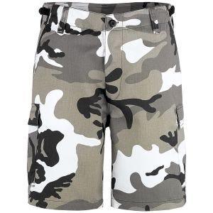 Brandit US Ranger Shorts Urban