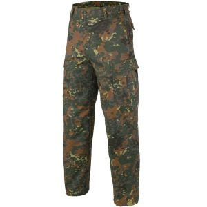 Brandit US Ranger Trousers Flecktarn