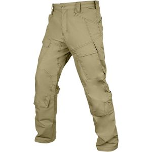 Condor Tactical Operator Pants Stone