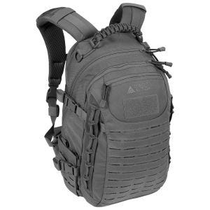 Direct Action Dragon Egg Mk2 Backpack Shadow Grey