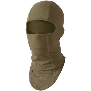 Direct Action Flame Retardant Balaclava Coyote