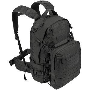 Direct Action Ghost Mk2 Backpack Black