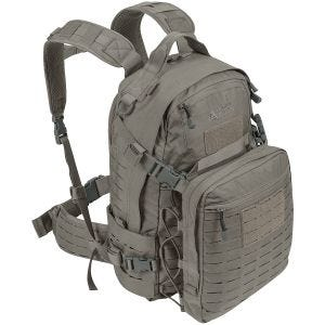 Direct Action Ghost Mk2 Backpack Urban Grey