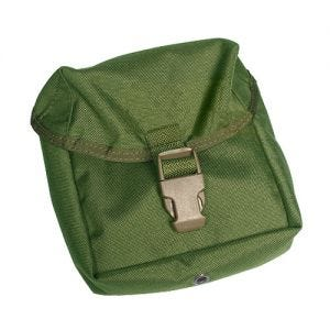 Flyye Medical First Aid Kit Pouch Ver. FE MOLLE Olive Drab