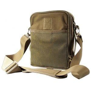 Flyye Duty Accessories Bag Coyote Brown