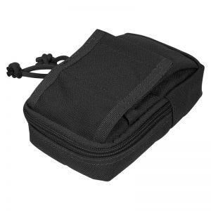 Flyye EDC Small Waist Pack Black