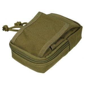 Flyye EDC Small Waist Pack Coyote Brown
