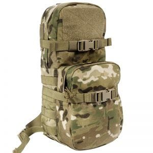 Flyye MBSS Hydration Backpack MultiCam