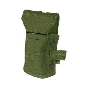 Flyye GPS Pouch MOLLE Olive Drab