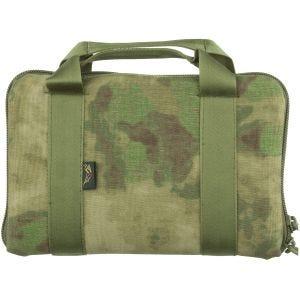 Flyye Pistol Carry Bag A-TACS FG