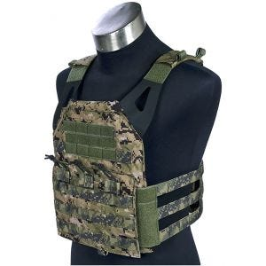Flyye Swift Plate Carrier AOR2